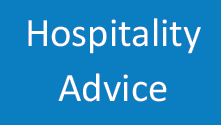 Hospitality Consulting and Advisory Services Logo