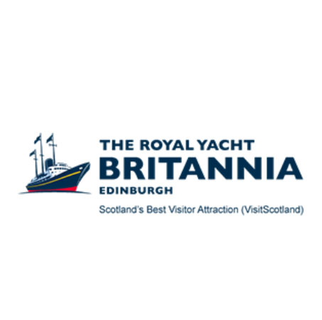 Royal Yacht Britannia in Edinburgh - Hospitality Advice
