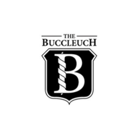 Buccleuch Hotel in Moffat - Hospitality Advice