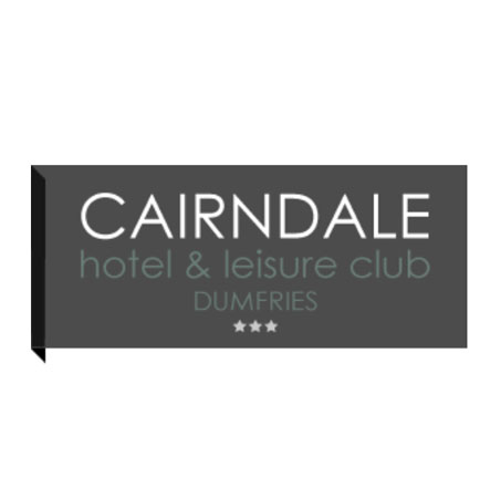 Cairndale Hotel in Dumfries