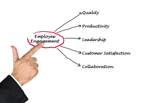 The importance of professional HR management