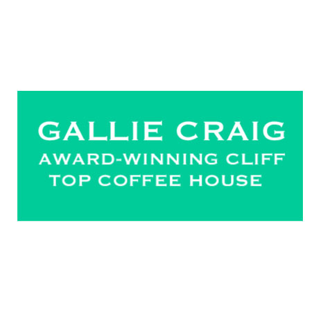Gallie Craig in Scotland - Hospitality Advice