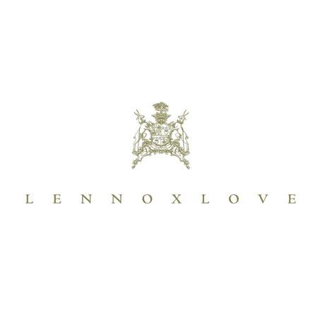 Lenoxlove Castle in Scotland - Hospitality Advice