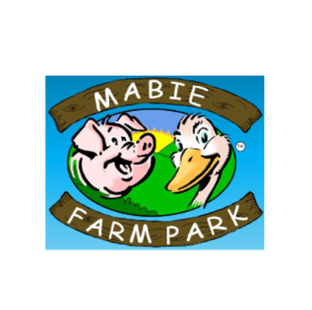 Mabie Farm Park in Dumfries - Visitor Attraction client of Hospitality Advice