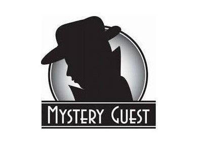 Mystery Guest Program for better service