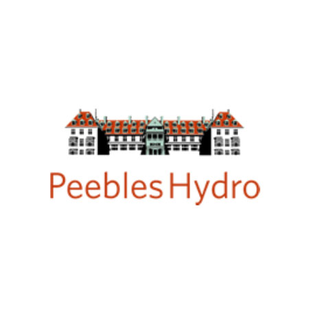 Peebles Hydro Hotel in Peebles - Hospitality Advice