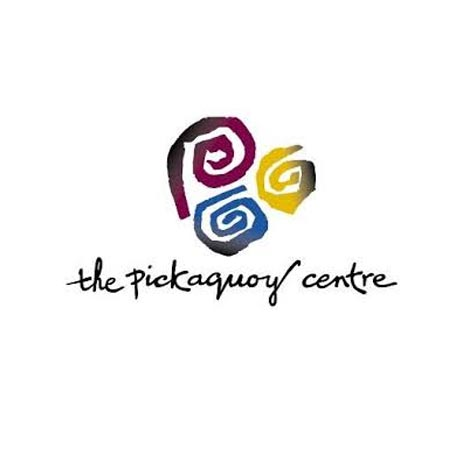 Pickaquoy Centre in Kirkwall Orkney - Hospitality Advice