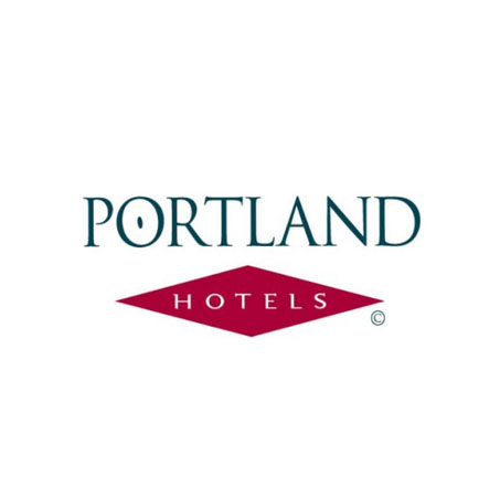 Portland Hotels in Scotland main client of Hospitality Advice