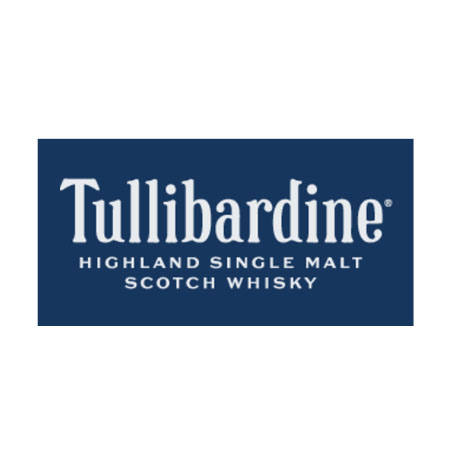 Tullibardine Distillerie in Blachford Scotland - Hospitality Advice