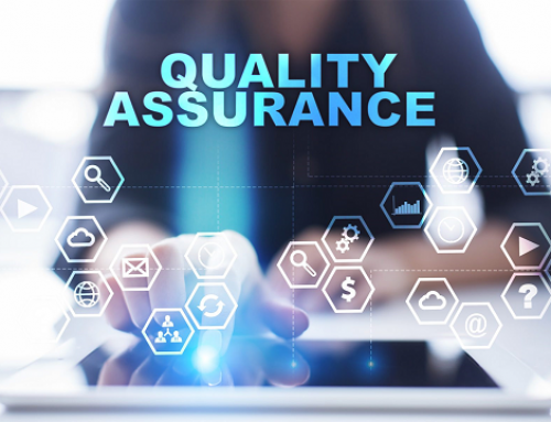 Quality Assurance in hospitality – Part 1